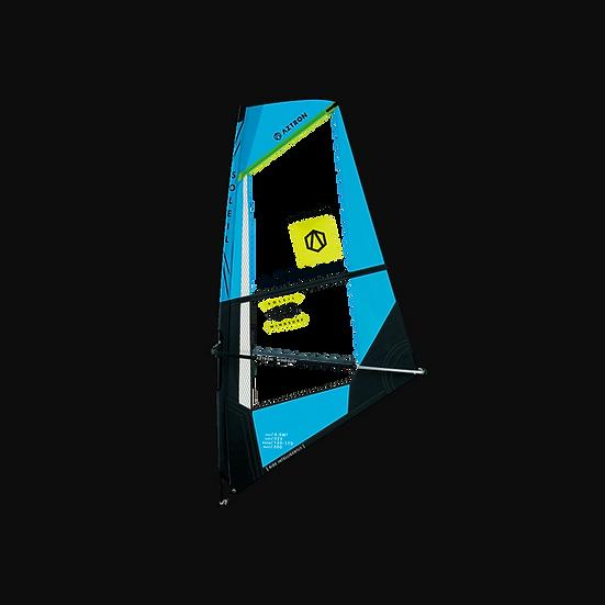 WindSurf Sail Aztron Soleil 4.0 2020
