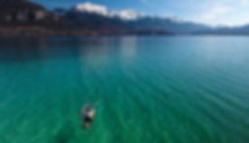Explo-kayak-translucide_edited.jpg