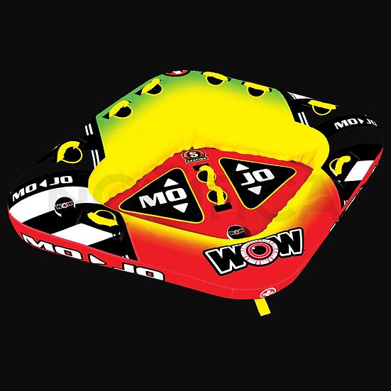 Bouée WoW Mojo 3P