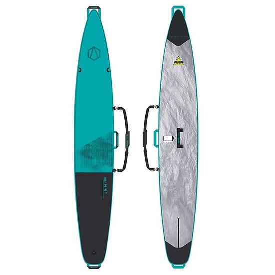 Housse paddle aztron 14'