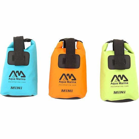 Mini sac étanche 3L Aqua Marina