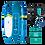 SUP All-Round Aztron Titan 11.11 2020