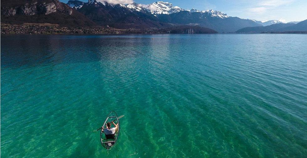 Explo-kayak-translucide_edited_edited.jpg