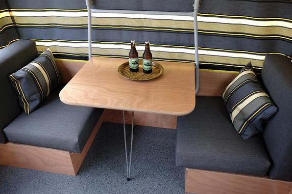 Meeting room sm.jpg