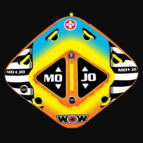 Bouée WoW Mojo 2P