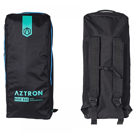 Sac de transport SUP 134L Aztron