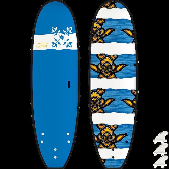 Oxbow surf Chinadog 7.0