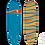 TAHE surf super magnum 8.0