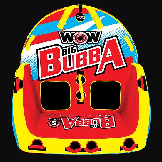 Bouée WoW Big Bubba 2P