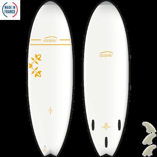 oxbow surf fish 5.10