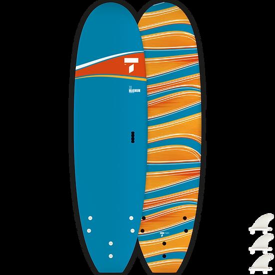 TAHE surf magnum 7.0