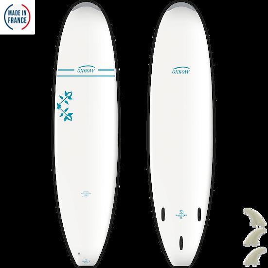Oxbow surf malibu 7.9