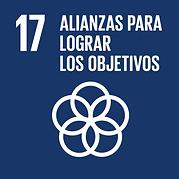 ODS 17 Alianzas Para El Desarrollo.png