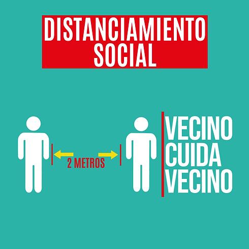 Distanciamiento Social Cuadrado .png