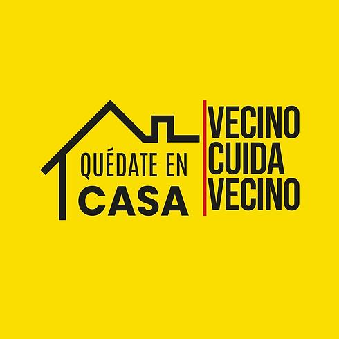 Quedate en Casa Cuadrado.png