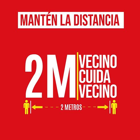 Manten la distancia 2M Cuadrado.png