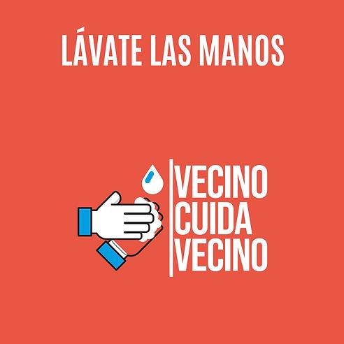 Lavate las manos Cuadrado .png