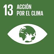 ODS_13_Acción_Por_el_Clima.png