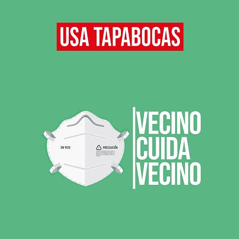 Tapabocas cuadrado Web Verde.png
