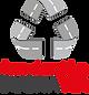 Logo FBV sin fondo.png