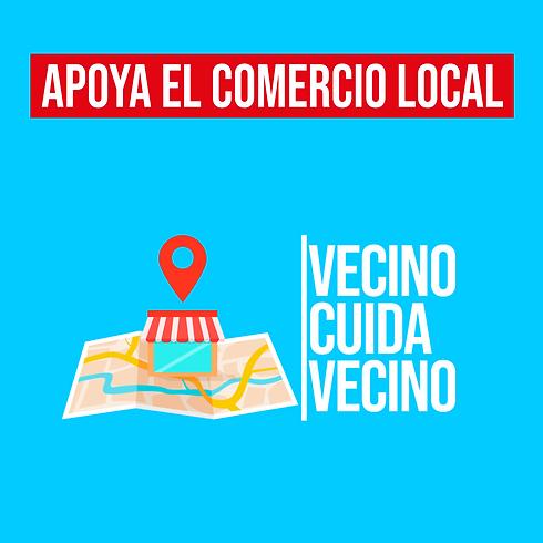 Apoya el Comercio Local Cuadrado.png