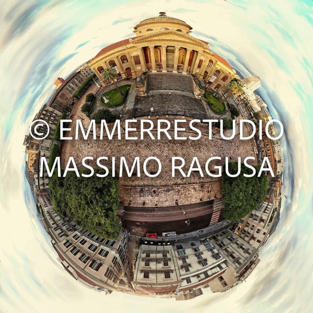 10 - Massimo 1.jpg