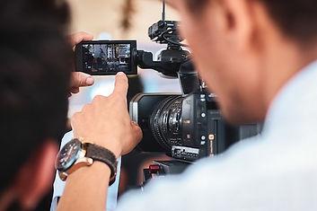 corso+videomaker+videocamera.jpeg