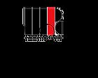 firma + logo.png