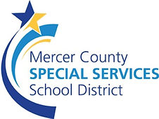 Mercer County Special Services School District