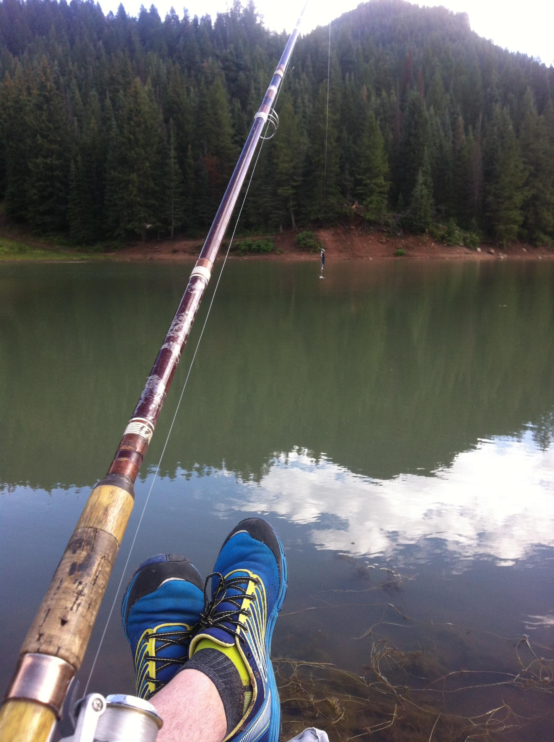 FishingFallingManCactusDivingBoard (3)