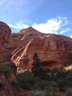 Red Cliffs (46)_edited