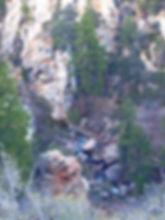 Southern Utah Happy Trails Adventure