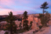 Bryce Canyon National Park Happy Trails Adventure