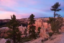 Bryce Canyon 1 8 x 12