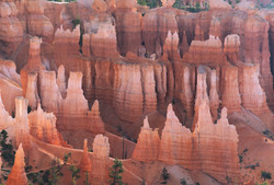 Bryce Canyon 4 8 x 12
