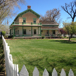 Brigham Young Home (5)_edited