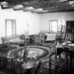 Jacob Hamblin Home (4)_edited_edited
