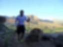 Southern Utah Ultra Run Happy Trails Adventure