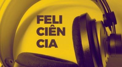 Conversas Sobre o Futuro com Fernando Brancaccio: Por Um Trabalho Justo