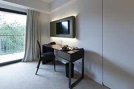 Hotel secretária 2