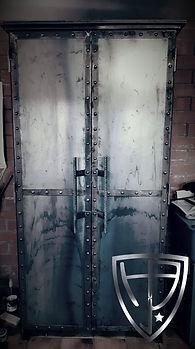 industrial closet.jpg