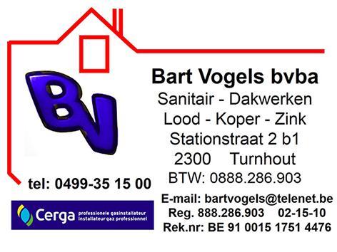 Logo Bart_Cerga