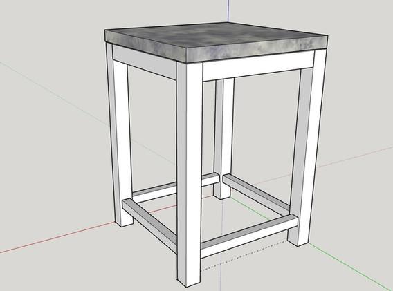 tafel1.jpg