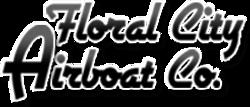 Floral-City-logo-black