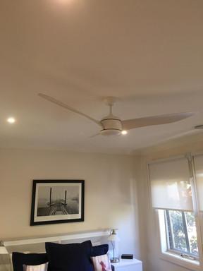 ceiling-fan-upgrade-feb-19.jpg