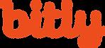 1280px-Bit.ly_Logo.svg.png