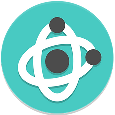 applications-science-icon.png