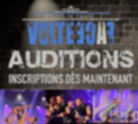 Affiche Auditions 2018-2019 (002).jpg