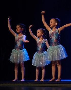 cours-multi danse.jpg