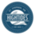 High Tides Logo.jpg